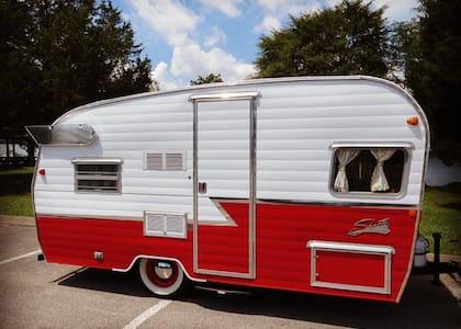 Top 20 Rv Rentals Nashville Motorhome Amp Camper Rentals