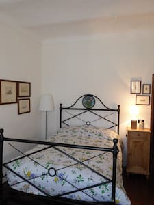 B&B RaRità - Camera Mariabissoula - Peveragno - Bed & Breakfast