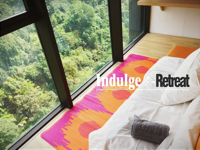 [HOT!!] Indulge Retreat Empire Damansara