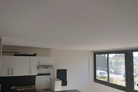 Appartement Conflans Saint Honorine