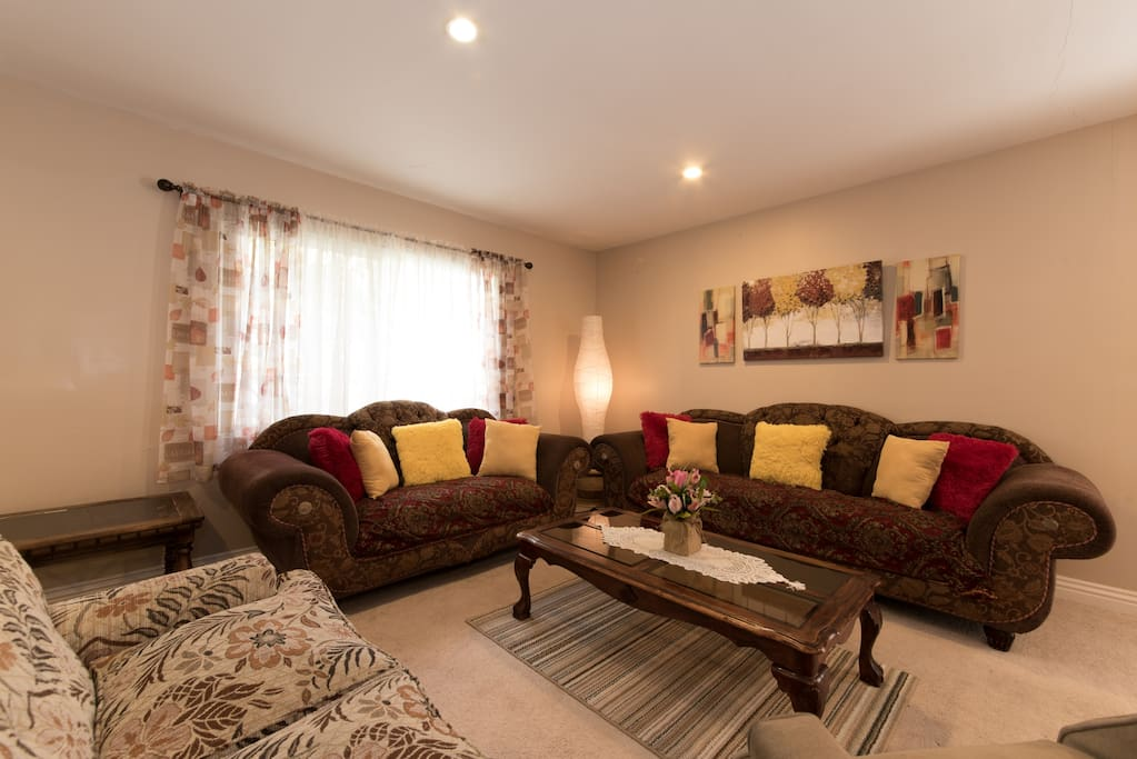 Rooms For Rent In Torrance Ca