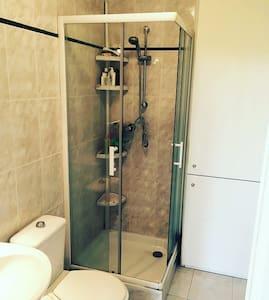 Jolie petite chambre - Cannes - Appartamento