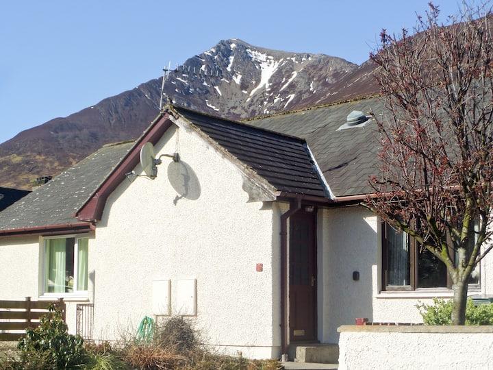 Railway Cottage (30757)