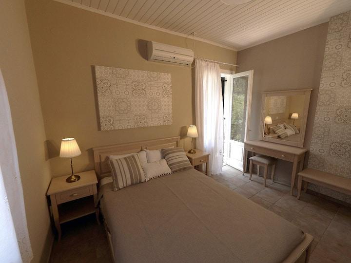 """House of Garden - """"Magnolia"""" apartment"""