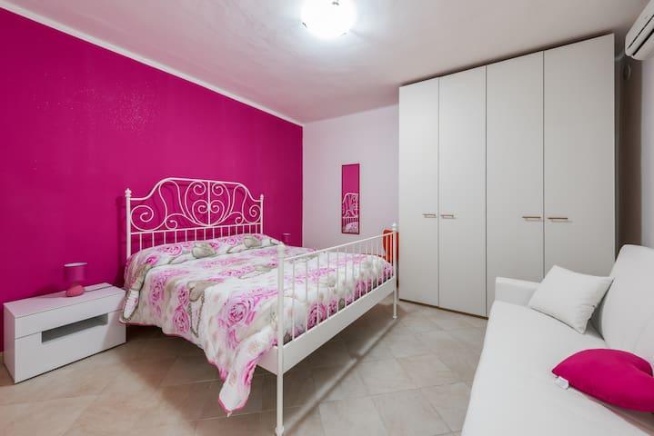 Appartamento 4 - Bari - Appartement