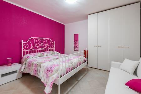 Appartamento 4 - Bari