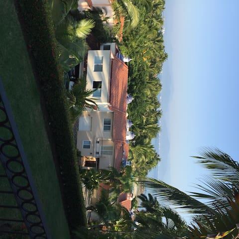 Punta Pelicanos villa 73