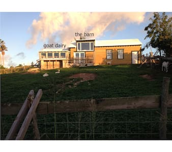 The Barn, 9 Lagoon Drive, Paget, Bermuda