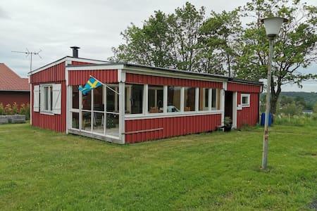 Karin's Lodge
