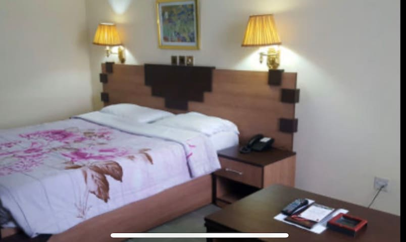 The Bougainvillea Hotel -Trip Advisors No 1 in PH