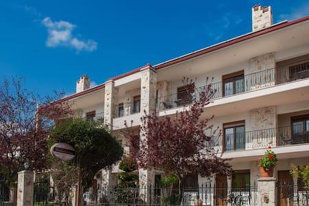 Maltinas House - Studio - Halkidiki - Apartment