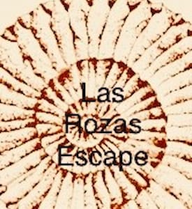 Las Rozas Escape where nature and nurture restore.