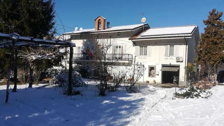 Camera Nausicaa