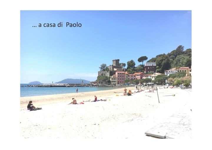 ...a casa di Paolo   cod. CITRA  011016-LT-0462