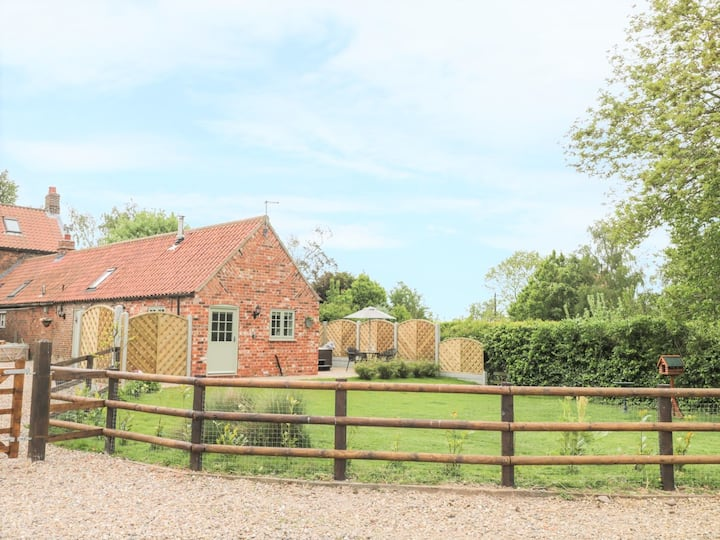 *Escape to the Countryside! Hot Tub & Dog Friendly