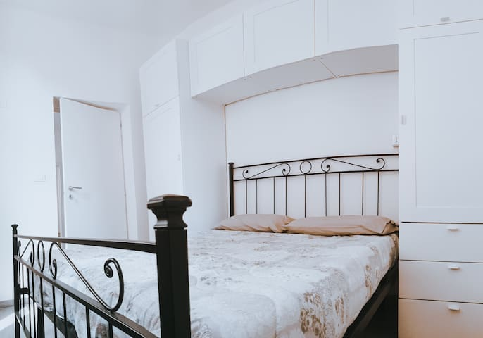 Nuovo Appartamento Zona Fiera di Bologna