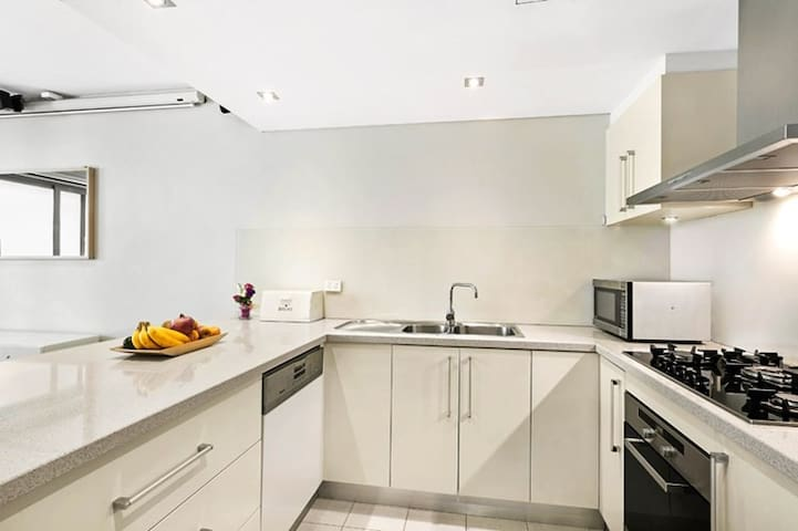 North Shore most relaxing place - Lindfield - Apartamento