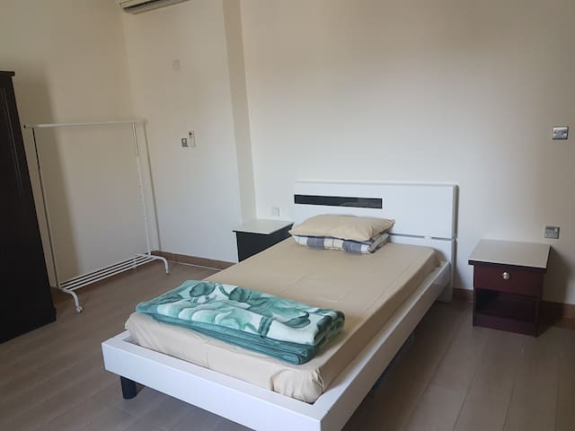 Al kinana Doha Apartment