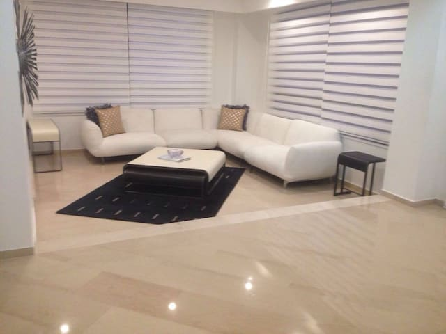excelente apartamento amoblado - Barranquilla - Διαμέρισμα