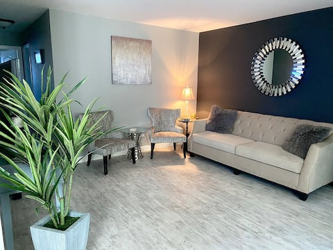 Lovely 2bd Condo in North County San Diego