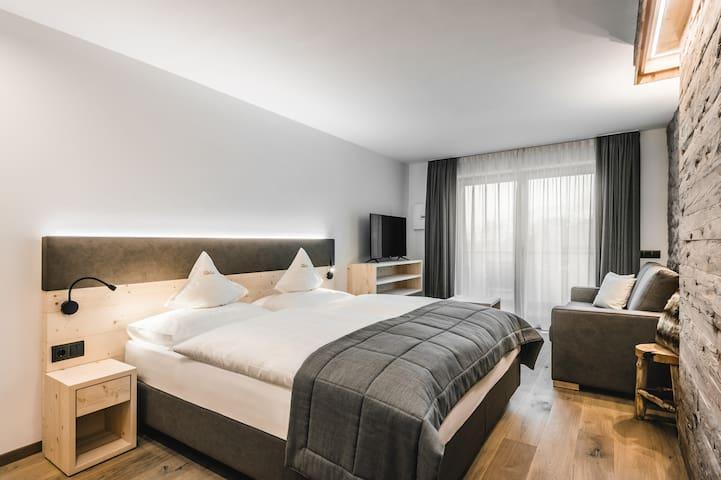 Lüch de Costa - Apartment Ciüch