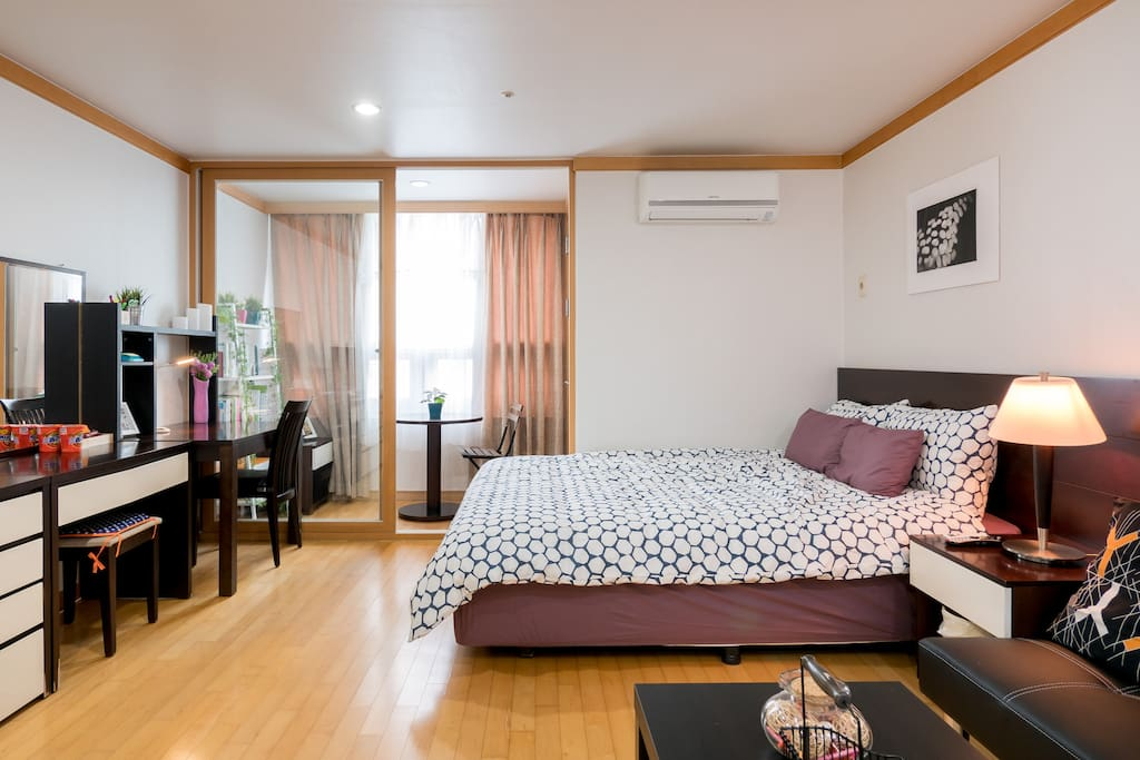 Student Rooms To Rent Gu
