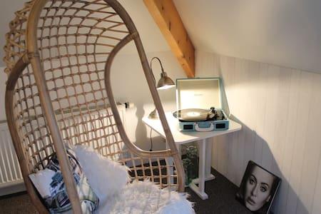 Bed & Stay Bijtien in Stroe, Veluwe - Stroe