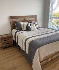Beautiful New 2 Bedroom, 2 Bath Condo