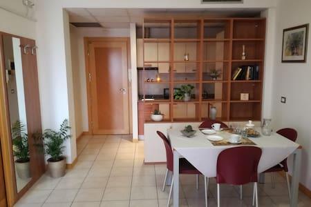 Apartment Altino near Venice - Quarto d'Altino - Apartemen