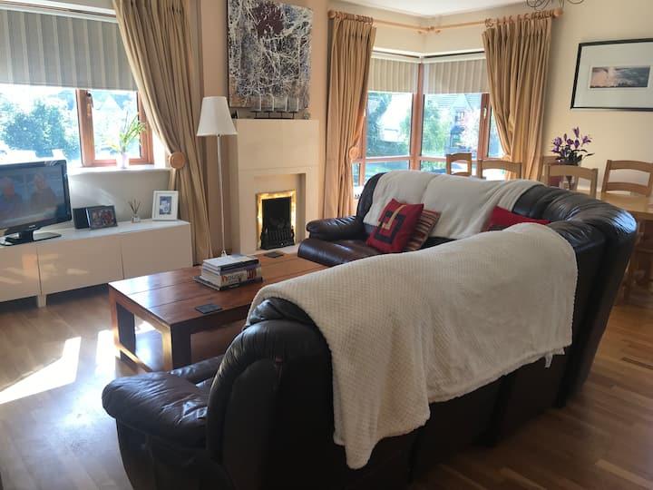 Grange Rath,30 mins from Dublin Airport,  Drogheda