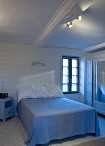 l'inattendue - Courseulles-sur-Mer - Apartment