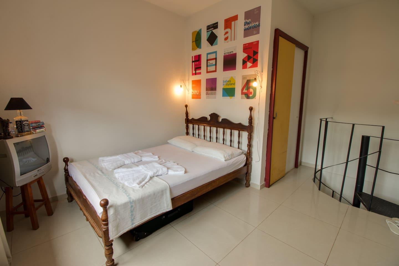 Apartamento No Centro Hist Rico Departamentos En Alquiler En  # Muebles Fecama Sl