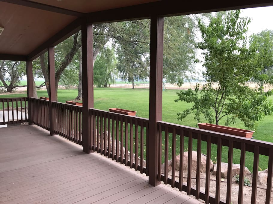 Rooms For Rent In Nampa Id