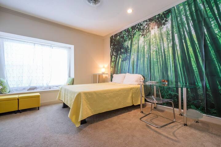 Residence 2727  Mid Rise apartment #2 - Houston - Apartment