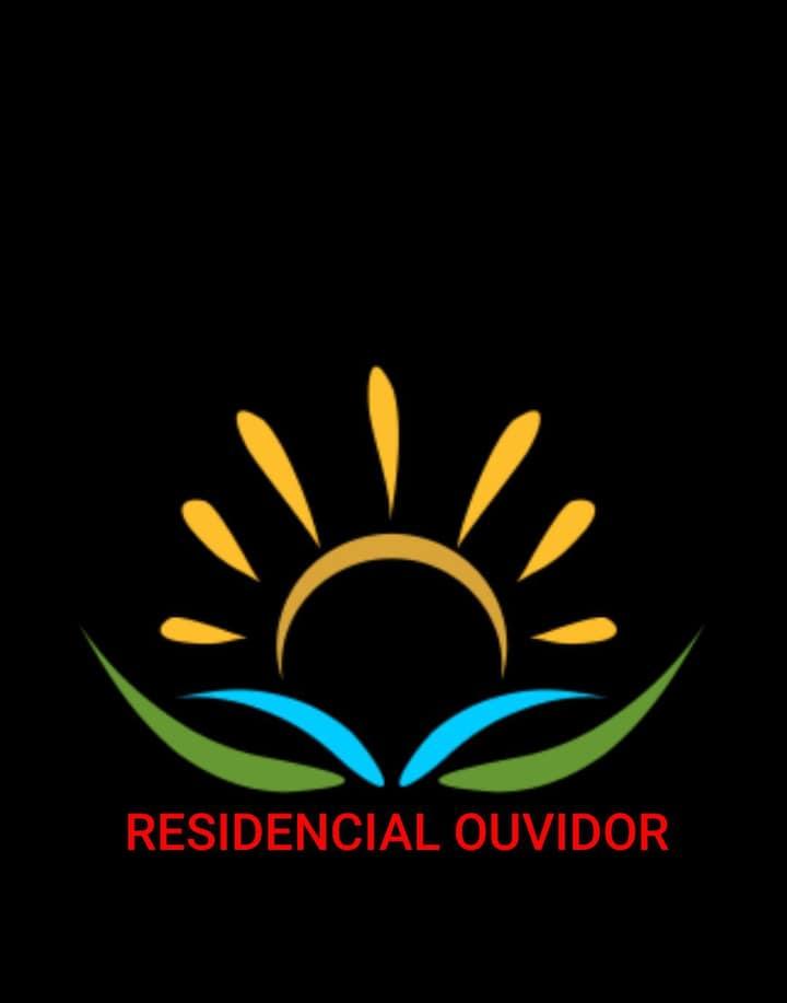 RESIDENCIAL OUVIDOR 1
