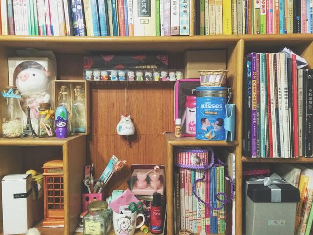 老房子 慢生活 - 滨州 - Appartamento