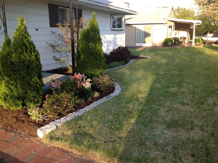 Rooms For Rent In Levittown Pa