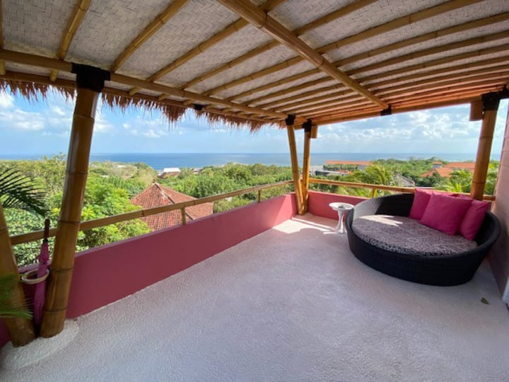 Pinkcoco Bali - Adults Only (Penthouse)