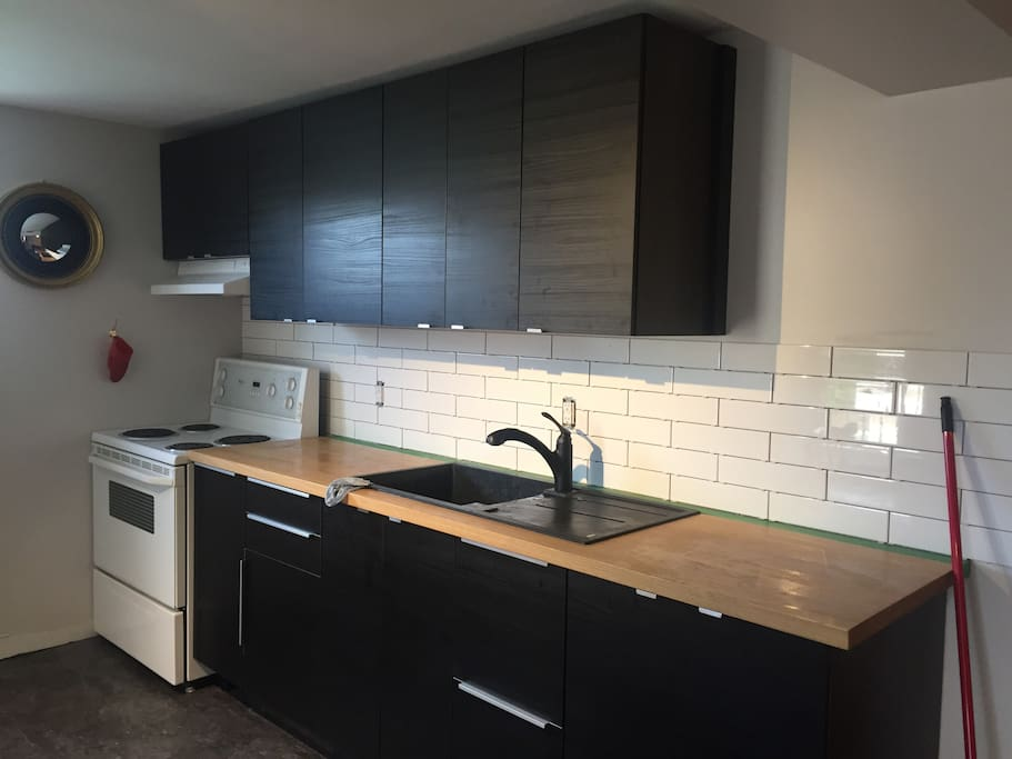 Gatineau  Bedroom Apartments For Rent