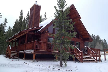 Mountain View Lodge - West Yellowstone