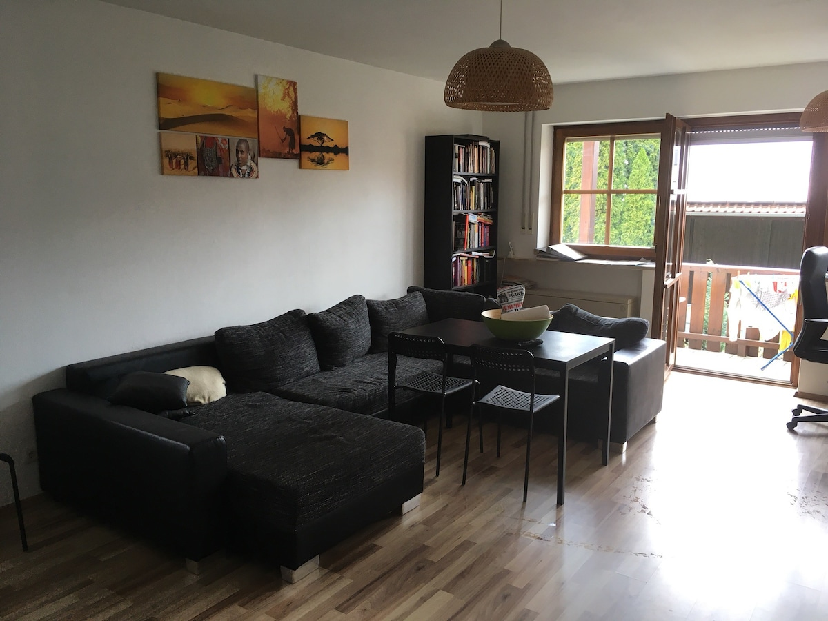 Straubing 2018 (with Photos): Top 20 Places To Stay In Straubing   Vacation  Rentals, Vacation Homes   Airbnb Straubing, Bavaria, Germany
