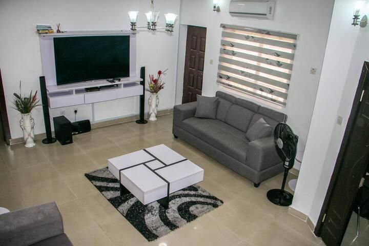 Sands Homes