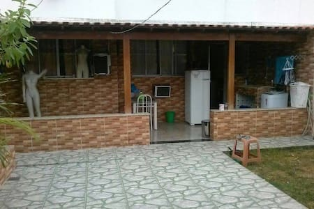 Diamond Home - Tambon Sam Rong Nua