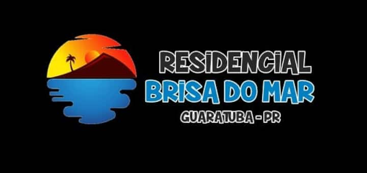 Residencial Brisa do Mar - Casa 2