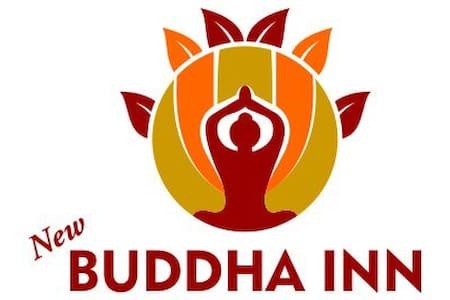 New Budhha Inn