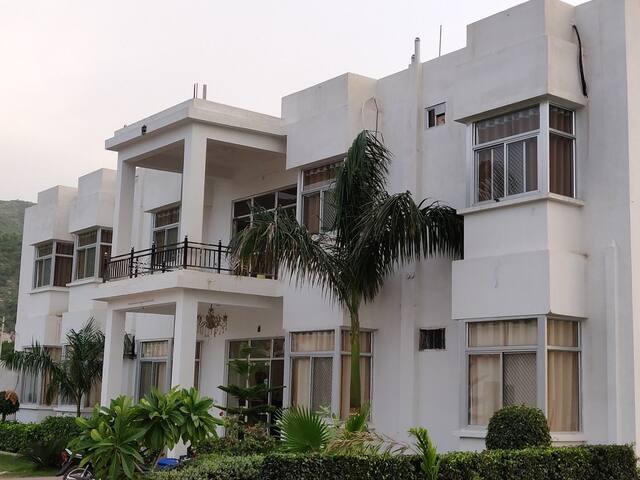 Stay @ Pleasant Property Pushkar