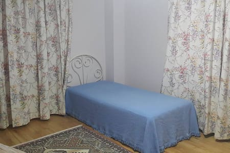 Cozy House in Yalova - Yalova