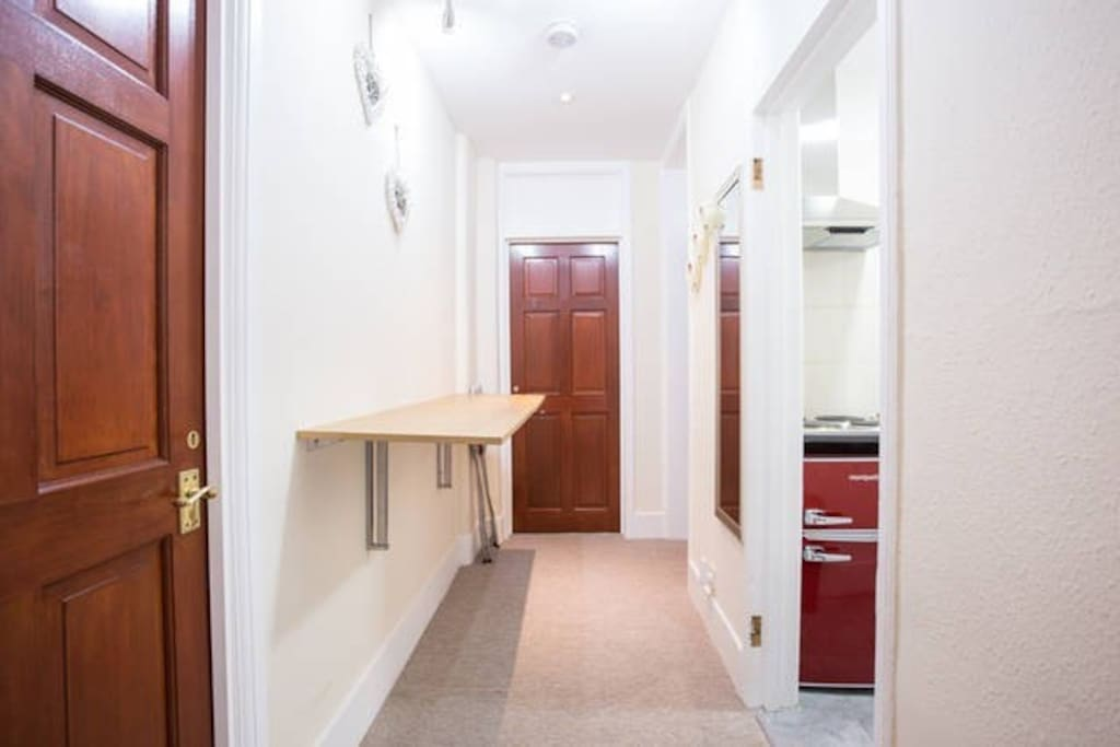 Apartments For Rent London England