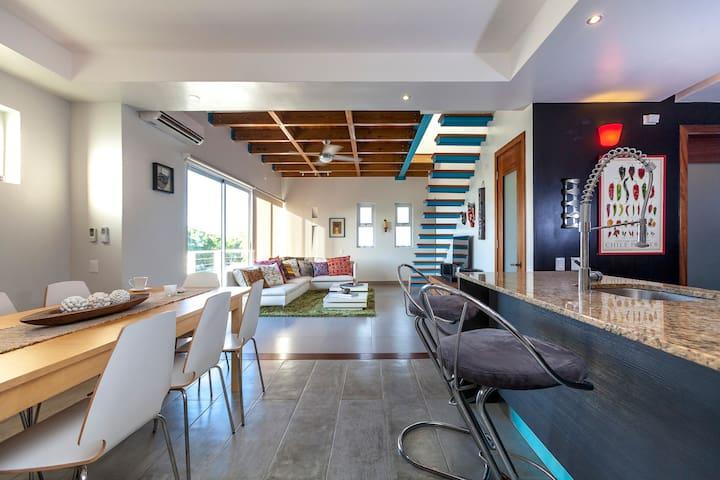 Fabulous Apartment @ Punta Cana - พันตา กานา