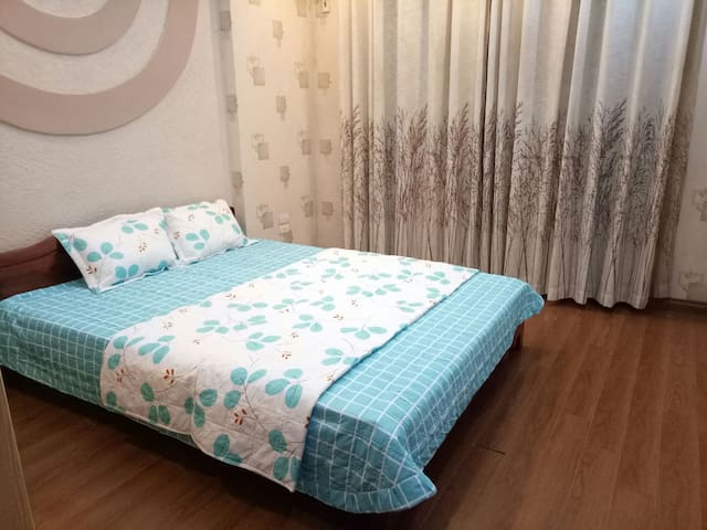 234$/month brandnew lovely room - Hà Nội - House